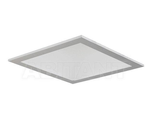 Купить Встраиваемый светильник Leds-C4 Architectural 90-0723-N3-M3