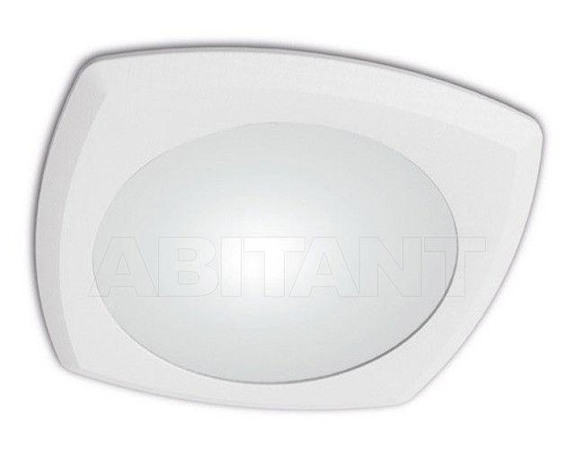 Купить Встраиваемый светильник Leds-C4 Architectural 90-3429-14-M3