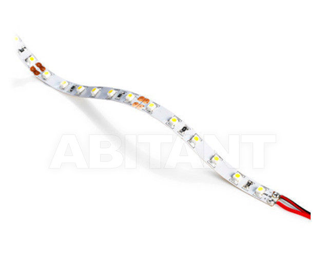 Купить Лента LED Leds-C4 Architectural 91-0187-00-00
