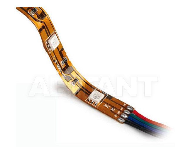 Купить Лента LED Leds-C4 Architectural 91-4672-00-00