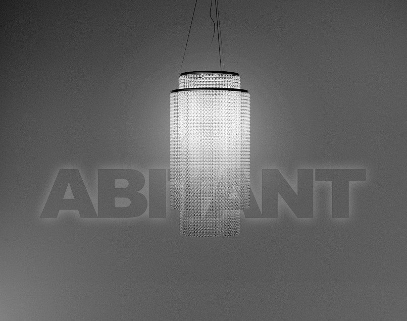 Купить Люстра Allen DV homecollection srl Dv Home Collection 2011-2012/night Allen  chandelier