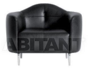 Купить Кресло Driade L`arte Di Abitare 8671025P