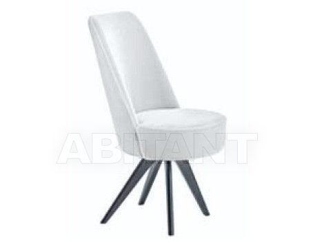 Купить Кресло S.MARCO Driade L`arte Di Abitare 871041C