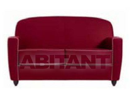 Купить Диван Driade L`arte Di Abitare 871093R