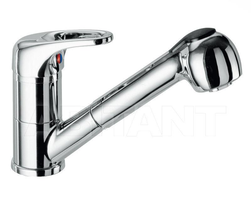 Купить Смеситель для раковины FIR Bathroom & Kitchen 6176002
