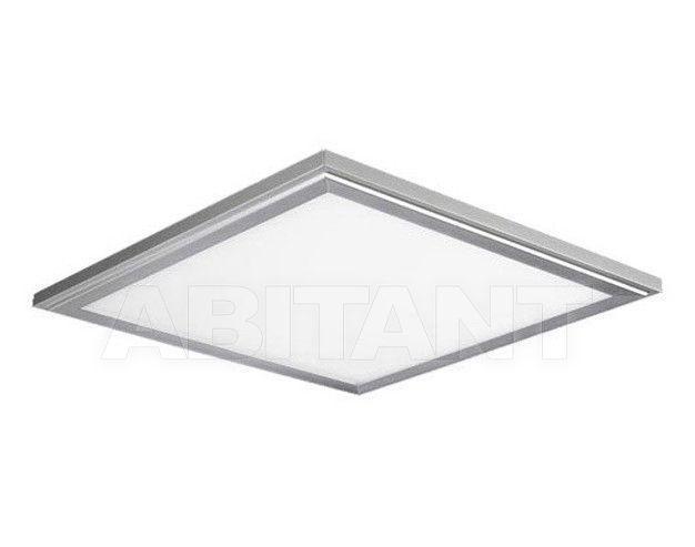 Купить Встраиваемый светильник Leds-C4 Architectural 15-4722-54-M1