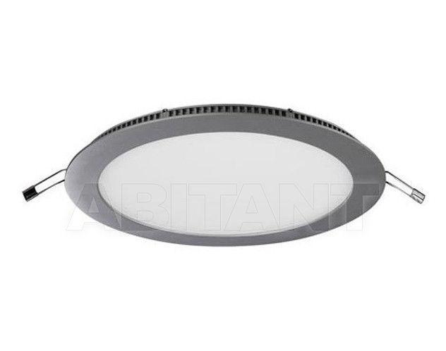 Купить Встраиваемый светильник Leds-C4 Architectural 15-4726-N3-M1
