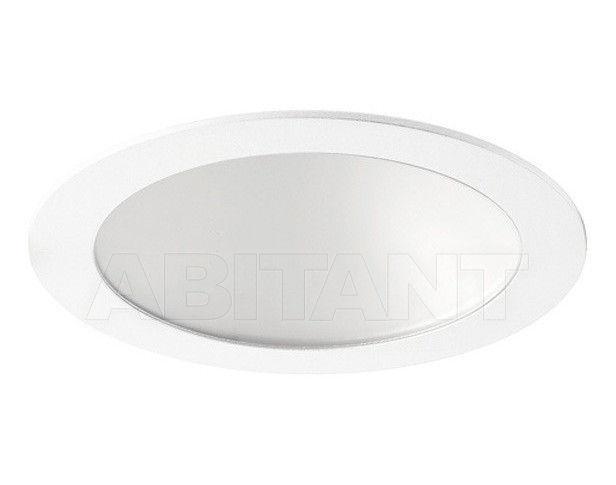 Купить Встраиваемый светильник Leds-C4 Architectural 90-0714-14-M3