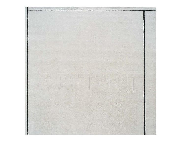Купить Ковер современный Driade L`arte Di Abitare 9008265