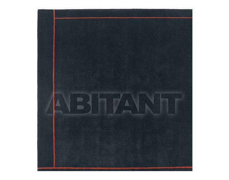 Купить Ковер современный Driade L`arte Di Abitare 9008264