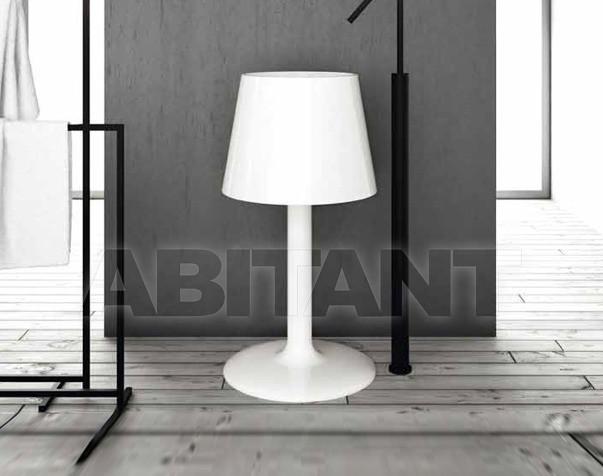 Купить Раковина напольная Art Ceram Light L3450