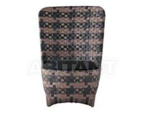 Купить Стул Driade L`arte Di Abitare 9854790