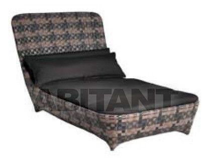 Купить Кровать Driade L`arte Di Abitare 9854796