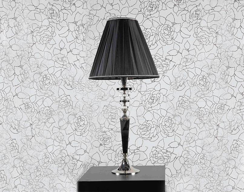Купить Лампа настольная Jago I Moderni NCL 085 T