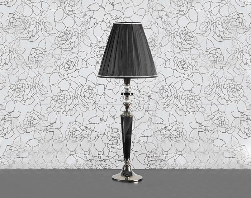 Купить Лампа настольная Jago I Moderni NCL 084 T