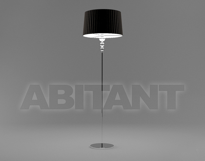 Купить Торшер DV homecollection srl Dv Home Collection 2011-2012/night Next  Floor lamp