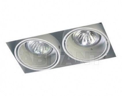 Купить Встраиваемый светильник Leds-C4 Architectural DM-0094-14-00