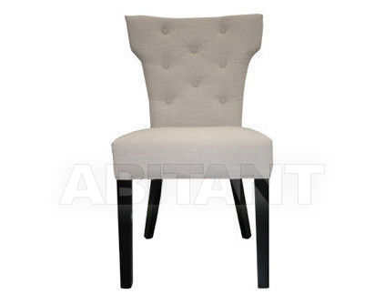 Купить Стул Foursons Interiors B.V. Chairs FDC351RL10N