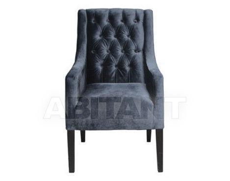 Купить Кресло Foursons Interiors B.V. Chairs FDC031FC10N