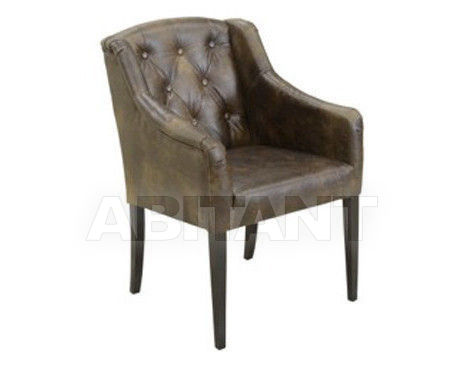 Купить Кресло Foursons Interiors B.V. Chairs FDC071LV10N