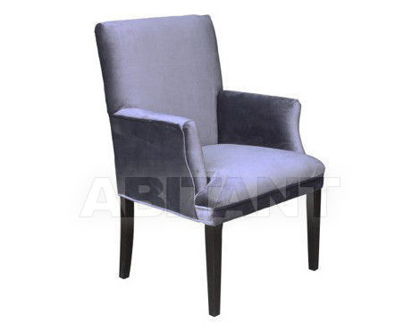 Купить Кресло Foursons Interiors B.V. Chairs FDC341JV10N