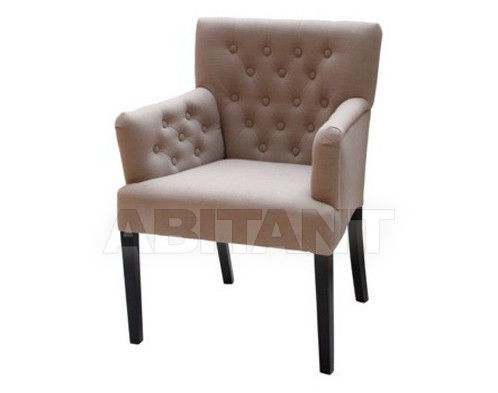 Купить Кресло Foursons Interiors B.V. Chairs FDC051RL10N