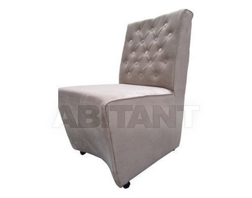 Купить Стул Foursons Interiors B.V. Chairs FDC411SC10N