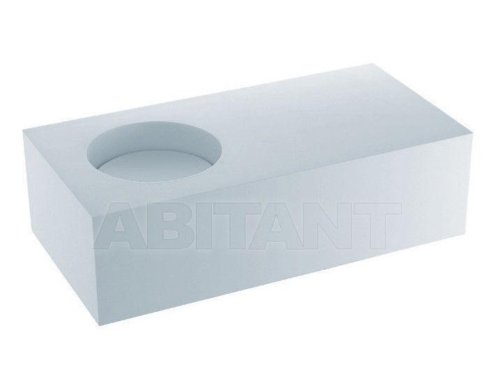 Купить Раковина подвесная Block Planit Perfection block 3
