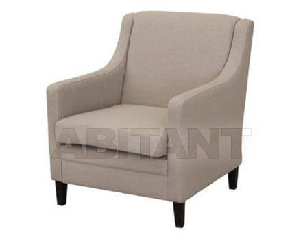 Купить Кресло Foursons Interiors B.V. Chairs FCC101RL10N