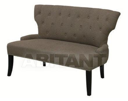 Купить Канапе Foursons Interiors B.V. Chairs FSO111RL20N