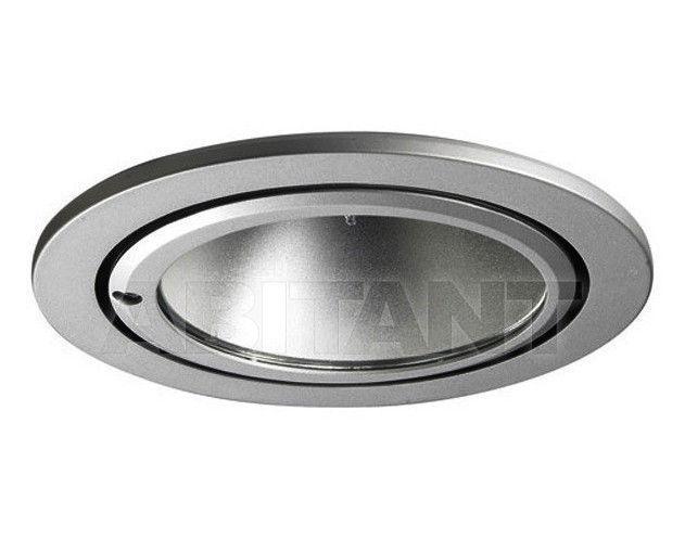 Купить Встраиваемый светильник Leds-C4 Architectural DN-0236-N3-37