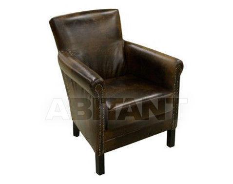 Купить Кресло Foursons Interiors B.V. Chairs FCC191LV10N