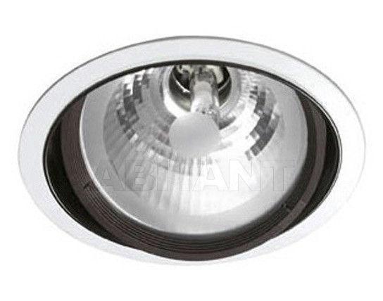 Купить Встраиваемый светильник Leds-C4 Architectural DN-0270-14-00