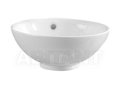 Купить Раковина накладная Vitra OPTIONS 4324B003-0012