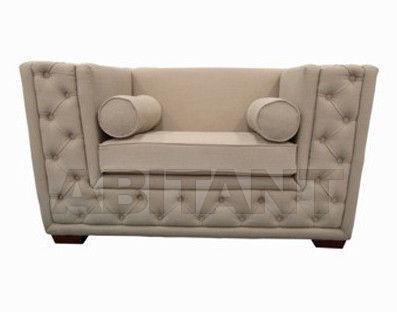 Купить Кресло Foursons Interiors B.V. Chairs FSO371RL10N
