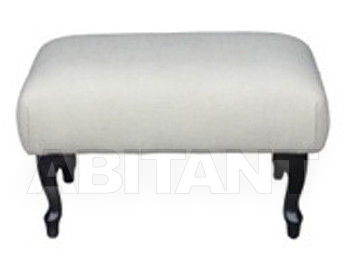Купить Пуф Foursons Interiors B.V. Chairs FOT141RL10N
