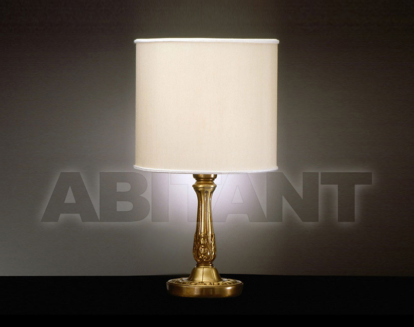 Купить Лампа настольная Lampart System s.r.l. Luxury For Your Light 49 P
