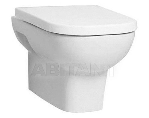 Купить Унитаз подвесной Vitra RETRO 5160B003-0075