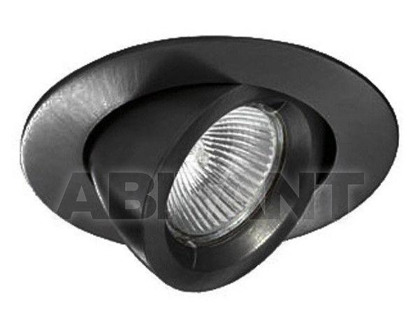 Купить Встраиваемый светильник Leds-C4 Architectural DN-0520-60-00