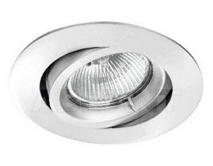 Купить Встраиваемый светильник Leds-C4 Architectural DN-0521-14-00