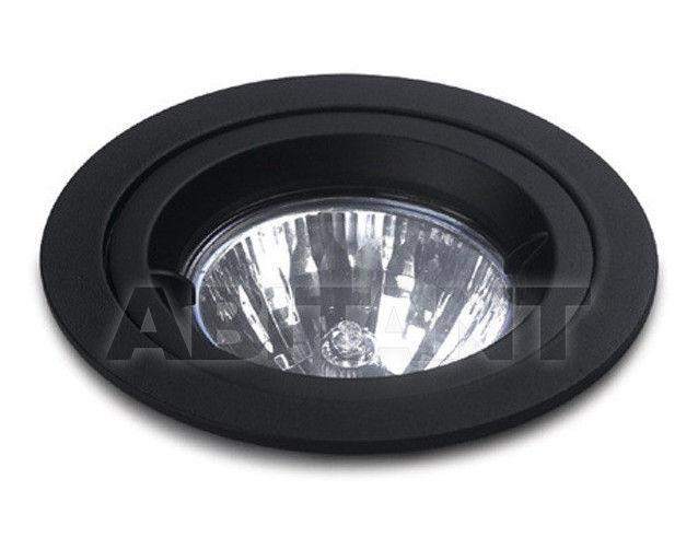Купить Встраиваемый светильник Leds-C4 Architectural DN-0522-60-00