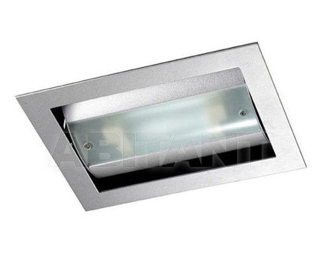 Купить Встраиваемый светильник Leds-C4 Architectural DN-0750-N3-B9