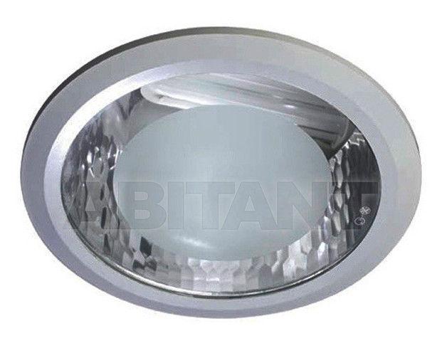 Купить Встраиваемый светильник Leds-C4 Architectural DN-0950-N3-B9