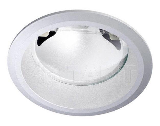 Купить Встраиваемый светильник Leds-C4 Architectural DN-0955-14-00