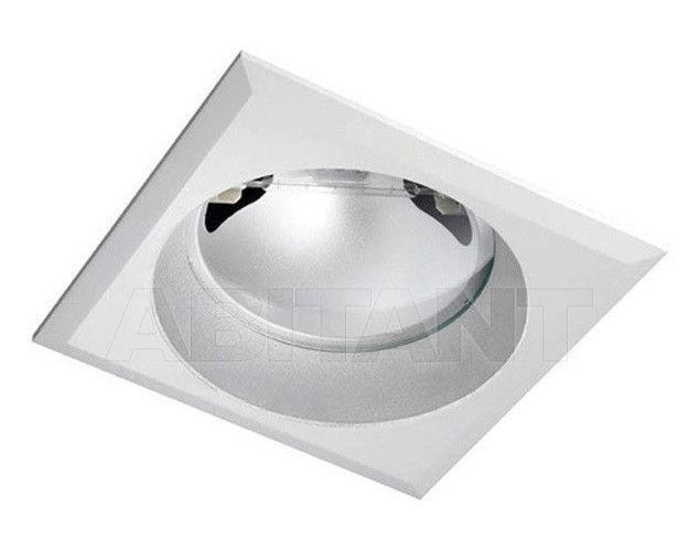 Купить Встраиваемый светильник Leds-C4 Architectural DN-0965-14-00