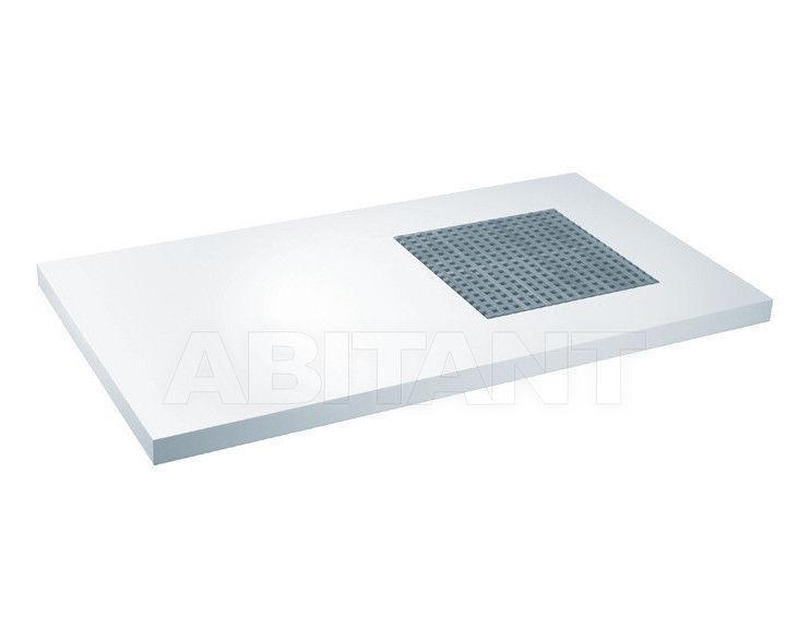 Купить Душевой поддон Grid Planit Perfection grid 1