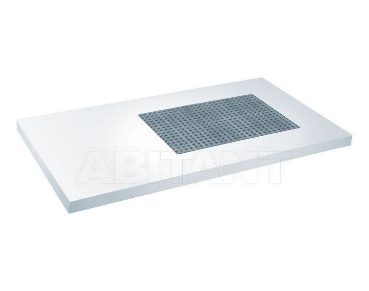 Купить Душевой поддон Grid Planit Perfection grid 2