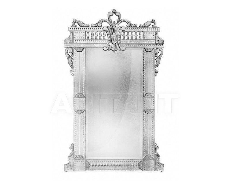 Купить Зеркало настенное Arte Veneziana Specchiere 7038