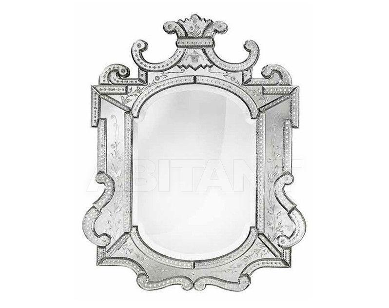 Купить Зеркало настенное Arte Veneziana Specchiere 7159