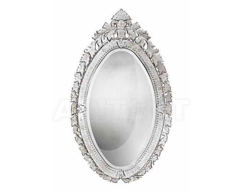 Купить Зеркало настенное Arte Veneziana Specchiere OV04
